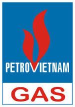 Petrovietnamgas