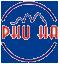 PHUHAGAS