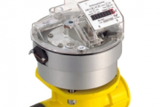 Đồng hồ đo lưu lượng gas lỏng